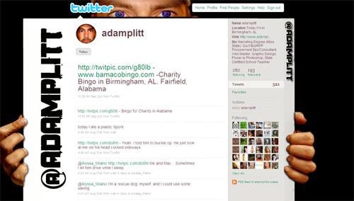 adamplitt-b